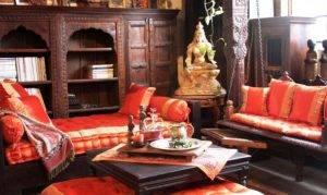 indijskaya-kultura-i-stil-v-sovremennom-dizajne-interera-1
