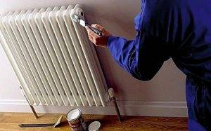 kraska-dlya-radiatorov-otopleniya-3