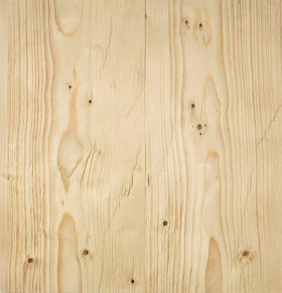 Тесаная древесина