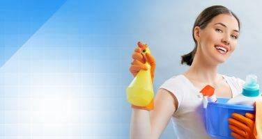 Советы для поддержания чистоты и порядка в квартире