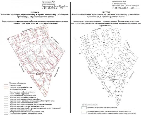 Изображение - Межевой план земельного участка 1aefe9fc7e96664717ca4ac39c719b2f