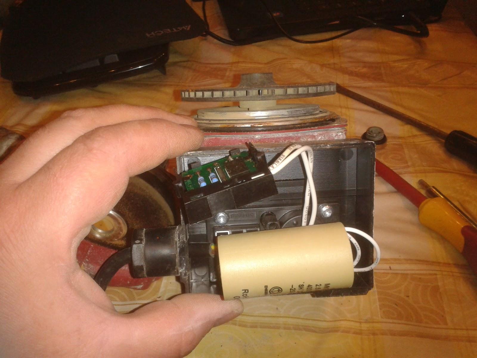 Как сделать маленький двигатель фото 137