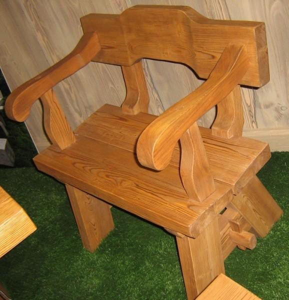 Столярная мебель своими руками 4