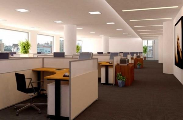 Tangerine corporate office address delhi
