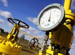 Мероприятия, необходимые для того, чтобы провести газ