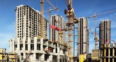Особенности покупки квартиры на стадии строительства