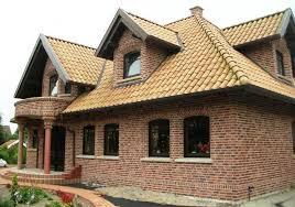 Строим дом: материалы для возведения здания