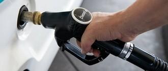 Основные отличия современного дизельного топлива