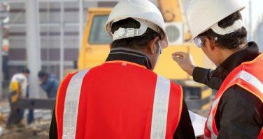 Особенности экспертизы объема строительных работ
