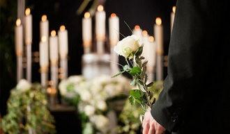 Советы по организации похорон
