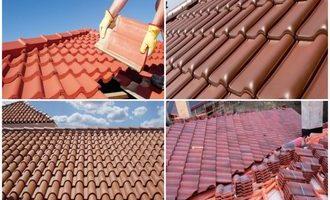 Как выбрать кровельный материал для крыши