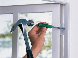 Когда требуется ремонт пвх окон