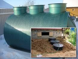 Как сэкономить электроэнергию на канализационной насосной станции
