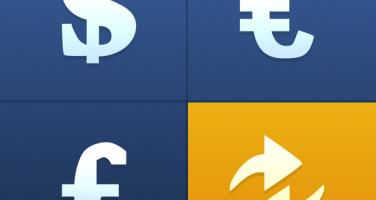 Особенности и преимущества использования конвертера валют