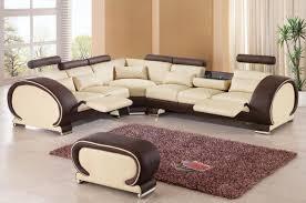 Некоторые особенности, основные виды и преимущества мягкой мебели