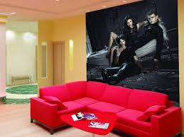 Большие постеры на стену: оригинальный и стильный подарок