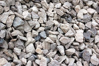 Щебень из гравия для бетона строительный раствор бетон