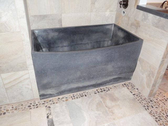 Для бетона ванна кислоты для бетона